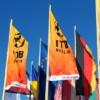 Η Κύπρος στην έκθεση ΙΤΒ του Βερολίνου