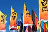 Ο υπεύθυνος τουρισμός και τα ταξίδια περιπέτειας στην ΙΤΒ