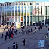 ITB Berlin 2020: Οι εκθέτες θα δηλώσουν τον τόπο διαμονής των υπαλλήλων τους τις τελευταίες 14 ημέρες