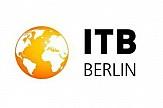 Εικονική και αποκλειστικά Β2Β η ITB Berlin 2021