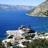 Δράσεις τουριστικής προβολής στα νησιά του Ιονίου