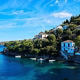 Booking.com: Αυτό το ελληνικό νησί είναι στα 7 top στον κόσμο για συνδυαστικές διακοπές παραλίας και βουνού