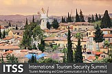 Συνέδριο για την ασφάλεια στα ταξίδια και τη διαχείριση κινδύνων