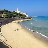 Έρευνα: Το Ισραήλ, ελπίδα για τον ελληνικό τουρισμό τη φετινή περίοδο
