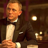 Πλήγμα και στο Hollywood λόγω κορωνοϊού: Ακυρώθηκε η πρεμιέρα του James Bond, No Time to Die