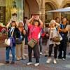 Ιαπωνία: Έρευνα για τις επιπτώσεις από τον υπερ-τουρισμό