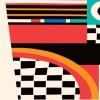 Το φεστιβάλ που θα κάνει όλη την Αθήνα jazz