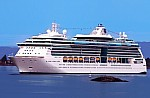 Regent Seven Seas: Νέες κρουαζιέρες στα ελληνικά νησιά το 2021-2022