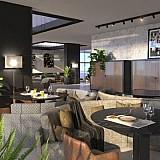 J Hotel: Η Γιουβέντους ανοίγει το δικό της ξενοδοχείο για τους φαν της ομάδας
