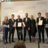 CN Johansens Awards: Στα καλύτερα πολυτελή ξενοδοχεία για το 2018 το Lesante