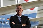 Αυτός είναι ο νέος επικεφαλής της TUI Γερμανίας