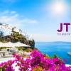 JT Touristik: Διευρυμένο χαρτοφυλάκιο ξενοδοχείων στην Ελλάδα το καλοκαίρι του 2016