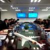 Ε.Κουντουρά: Συναντήσεις για απευθείας αεροπορική σύνδεση Σαγκάη-Αθήνα