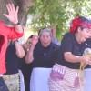 Just μπίρες! Οι κρητικές γιαγιάδες επιστρέφουν με παρωδία για το ελληνικό καλοκαίρι