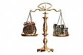 ΔιαΝΕΟσις: Η αργόσυρτη απονομή δικαιοσύνης εμπόδιο για τις επενδύσεις στην Ελλάδα