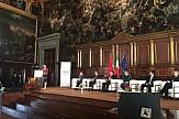 Έτος Τουρισμού ΕΕ-Κίνας 2018: Πώς θα προβληθεί η Ευρώπη στην Κίνα