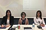 H Θεσσαλονίκη στο όραμα για ενιαία βαλκανική τουριστική εμπειρία