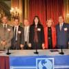 Ε. Κουντουρά: Επενδυτικές ευκαιρίες στον ελληνικό τουρισμό