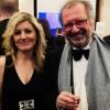 Wave Awards 2018: H Ελλάδα δεύτερος καλύτερος παγκόσμιος προορισμός κρουαζιέρας