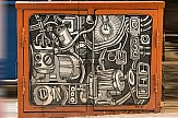Δήμος Αθηναίων: Πρόσκληση για να γίνουν έργα τέχνης τα ΚΑΦΑΟ του Εμπορικού Τριγώνου