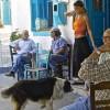 Τα είκοσι πιο όμορφα ελληνικά καφενεία
