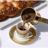 Θραύση κάνει ο ελληνικός καφές στους Τούρκους τουρίστες