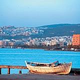 Μητροπολιτική Ενότητα Θεσσαλονίκης: Όχι σε ξενοδοχεία και κατοικίες στη μαρίνα Καλαμαριάς