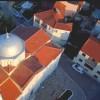 Περιφέρεια Νοτίου Αιγαίου: διαπραγματεύσεις με το CNN International