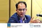 H FedHATTA παρουσιάζει την Ιορδανία στην ελληνική αγορά