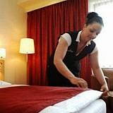 Έρευνα: Αγγελίες για εργαζόμενους από τουριστικές επιχειρήσεις - Ποιες ειδικότητες έχουν ζήτηση