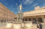 Φεστιβάλ Αθηνών και Επιδαύρου: Δεν θα συμμετάσχει ο κ.Κιμούλης σε εφετινή παράσταση