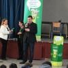 Περιφέρεια Αττικής: Ανακυκλωμένο χαρτί θα γίνει βιβλίο για τυφλούς