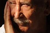 Ε.Ξ. Ηρακλείου: Συλλυπητήριο μήνυμα για τον θάνατο του Μιχάλη Καραταράκη