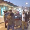 documenta 14: Ποιός μαθαίνει τί από την Αθήνα