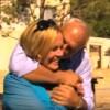 Χερσόνησος: To love story της Κάριν και του Γιάννη 25 χρόνια μετά, στην ολλαδική τηλεόραση