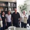 Ο ΣΕΤΕ συνυπέγραψε την Εθνική Γενική Συλλογική Σύμβαση Εργασίας για το 2018