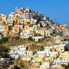 Forbes: H Kάρπαθος στους 33 πιο οικονομικούς προορισμούς για διακοπές το 2018
