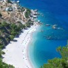 Ταξίδι εξοικείωσης ξένων επαγγελματιών και δημοσιογράφων του τουρισμού στην Αττική