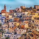 Olympic Holidays: Νέα προγράμματα για Αθήνα και ελληνικά νησιά