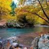Δήμος Καρπενησίου: Πρόγραμμα τουριστικής προβολής για το 2018