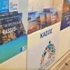 O τουρισμός και η γαστρονομία της Ημαθίας προβάλλεται στην Αθήνα