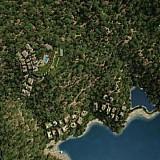 Δήμος Βόρειας Κέρκυρας: Aντίθετος με τη μεγάλη τουριστική επένδυση στην περιοχή του Ερημίτη