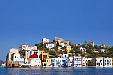 HP: Αμοργός, Καστελλόριζο & Αλόννησος στα 12 μυστικά νησιωτικά καταφύγια της Ευρώπης