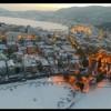 Mouzenidis Travel: Χιονισμένο παραμύθι στην Καστοριά