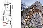 Τι απαντά το υπουργείο Πολιτισμού για τη στάση εργασίας στους αρχαιολογικούς χώρους