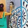 «Τέχνη Καθ' Οδόν» στο Ηράκλειο της Κρήτης