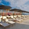 Ανοίγει τον Ιούνιο το νέο ξενοδοχείο Katikies Garden στη Σαντορίνη (φωτό)
