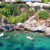 Guardian: Τα 10 καλύτερα beach bar στην Ελλάδα