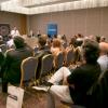 ΚΑΥΚΑΣ: ημερίδες για την ενεργειακή αναβάθμιση των ξενοδοχείων