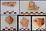 Μνημειώδεις κατασκευές έφεραν στο φως ανασκαφές στη βραχονησίδα «Βρυοκαστράκι»